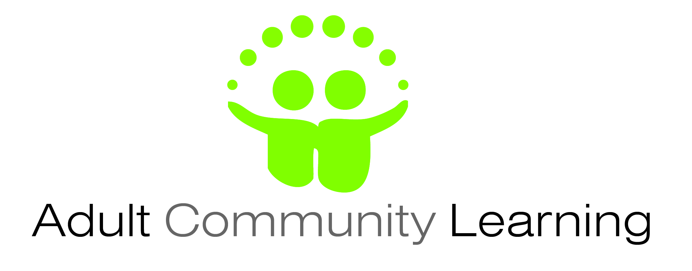 Swindon Borough Council Adult and community learning